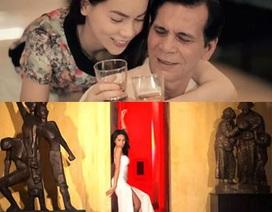 Những MV nhạc Việt phản cảm từng bị chỉ trích dữ dội