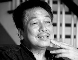 Nhạc sĩ Phú Quang từng giận cha vì… mê hát cô đầu