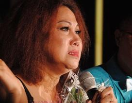 Siu Black trở lại sân khấu lớn sau scandal nợ nần