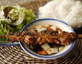 3 món ăn Hà Nội đón nhận danh hiệu kỷ lục ẩm thực châu Á