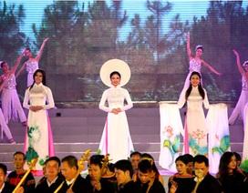10 sự kiện nổi bật năm 2013 của ngành văn hóa, thể thao và du lịch