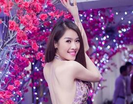 Quế Vân ra mắt MV lãng mạn theo phong cách Hàn Quốc