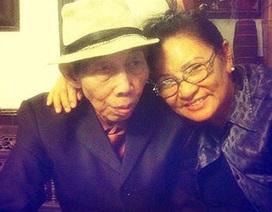 Những khoảnh khắc dung dị về người nhạc sỹ tài hoa Thuận Yến