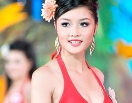 Nếu bị kiện, Hoa hậu Triệu Thị Hà phải bồi thường 2 tỷ đồng?