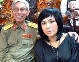 """Nhạc sỹ Thuận Yến đã """"chia tay hoàng hôn"""""""