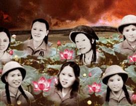 """""""Đồng Lộc- Ngã ba bất tử"""""""