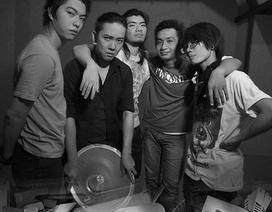 """Giới trẻ """"sốt"""" với bữa tiệc âm nhạc lớn nhất năm tại Việt Nam"""