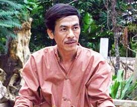 """NSND Bùi Bài Bình kể về tai nạn """"suýt chết"""" khi đóng phim lịch sử"""