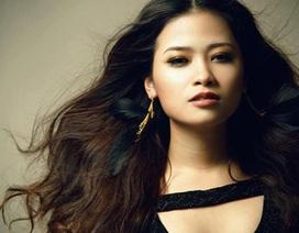 Dương Hoàng Yến hát tình ca cùng Trung Quân Idol