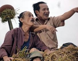 """Nghệ sĩ Giang """"còi"""" chia sẻ về nghề diễn và 2 cuộc hôn nhân sóng gió"""