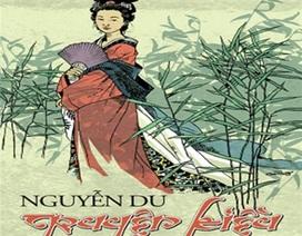 Trình diễn giao hưởng thơ Kiều trong đêm nhạc Việt Nam- Nauy