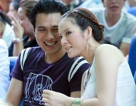 """Việt Anh: """"Tôi chưa bao giờ bỏ vợ…"""""""
