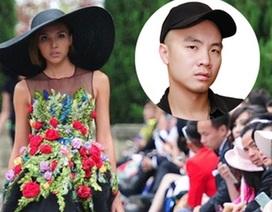 """Văn hóa ứng xử của nghệ sĩ Việt nhìn từ những cách """"phát ngôn"""""""