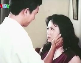 """Những vai diễn khiến nghệ sĩ Việt phải """"hối tiếc"""""""