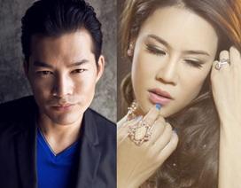 Trần Bảo Sơn và kỷ niệm khi quay MV với ca sĩ Thu Phương