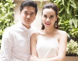 """Lưu Hương Giang và Hồ Hoài Anh mặn nồng """"tay trong tay"""""""