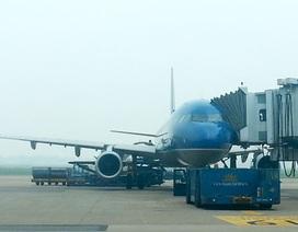 3 khách nước ngoài bị từ chối bay vì nói có bom