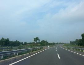 Hạ tầng giao thông Việt Nam đứng vị trí 74 trên thế giới