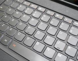 Giới thiệu 10 tổ hợp phím tắt mới trên Windows 10