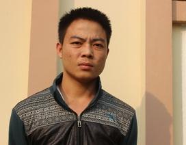 Quen phụ xe điển trai, nữ sinh viên bị hiếp dâm nhiều lần trong đêm