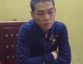 Hà Nội: Hẹn bạn chát vào nhà nghỉ để cưỡng hiếp