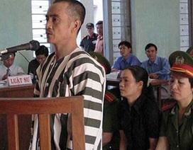 Sẽ điều tra lại vụ án Huỳnh Văn Nén