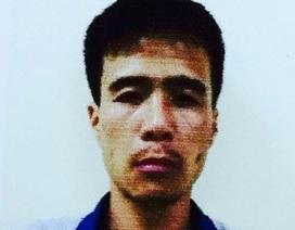 Hà Nội: Bắt giữ đối tượng cướp tài sản của học sinh qua camera