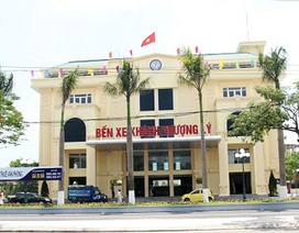 Đóng cửa bến xe Tam Bạc: Hỗ trợ khách tiền vé xe buýt đi đến bến xe mới