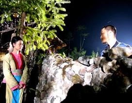 Không có phim Việt Nam tham dự Oscar 2015