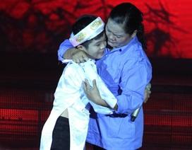 Mẹ Quang Anh nói gì về công văn kêu gọi ủng hộ con trai?