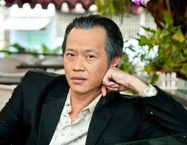 """Hoài Linh sẽ tiếp tục """"quậy"""" trong tết 2014"""