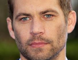 Diễn viên phim Fast and Furious chết vì tai nạn ô tô