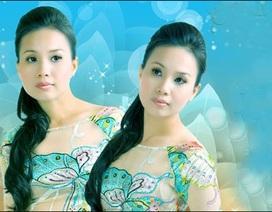 Cẩm Ly tiết lộ lý do làm huấn luyện viên Giọng hát Việt nhí 2014