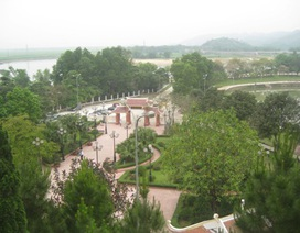 Khai trương trang thông tin điện tử khu di tích Trần Phú