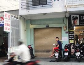 Con gái ông Trần Văn Truyền đã trả lại căn nhà ở TPHCM