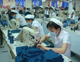 TPHCM: Nhiều doanh nghiệp khó thưởng Tết cho công nhân
