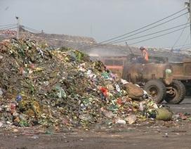 TPHCM tìm kiếm công nghệ xử lý rác thải đô thị