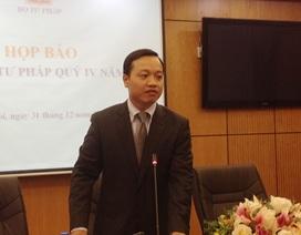Chính phủ Việt Nam tiếp tục thắng kiện quốc tế