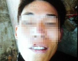 Hà Nội: Người đàn ông tử vong giữa nghĩa trang vì sốc thuốc