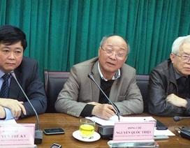 Ông Nguyễn Bá Thanh không bị đầu độc phóng xạ