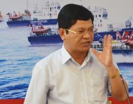Chủ tịch tỉnh công khai số điện thoại để nhận phản ánh của dân
