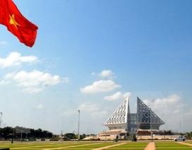 Kỷ niệm 40 năm ngày giải phóng Ninh Thuận