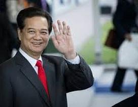 Thủ tướng sang Malaysia dự Hội nghị cấp cao ASEAN 26