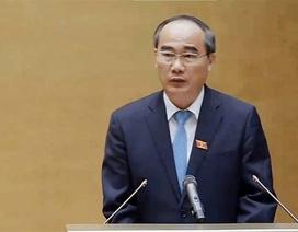 Cử tri bất bình, lo lắng về việc Trung Quốc bồi đắp đảo trên Biển Đông
