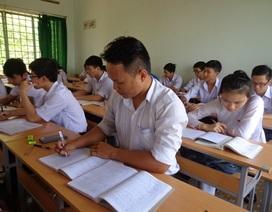 Trường Cao đẳng Văn hóa Nghệ thuật Đắk Lắk tuyển 170 chỉ tiêu