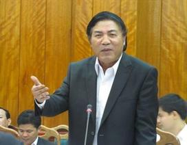 Đà Nẵng họp tìm người thay ông Nguyễn Bá Thanh