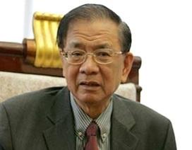 Việt Nam đừng 'an toàn thụ động'