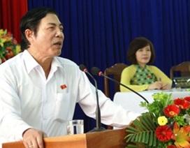Đà Nẵng không gây thất thu hơn 3.400 tỉ đồng
