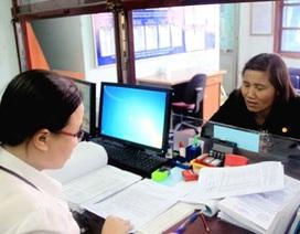 Tinh giản biên chế nhìn từ Đà Nẵng