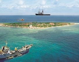 Việt Nam xác lập chủ quyền với quần đảo Hoàng Sa từ thế kỉ 17